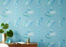 Watercolor-geo-wallpaper-217x155