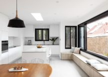 Winow-seat-in-the-kitchen-and-dining-area-with-storage-options-added-to-the-mix-217x155