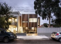 Wood-and-white-street-facade-of-home-in-Leichhardt-217x155