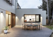 Wooden-deck-and-outdoor-dining-area-of-the-houe-is-a-showstopper-217x155