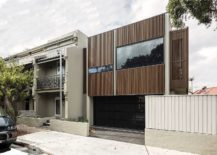 Wooden-street-facade-of-the-house-blends-the-old-with-the-new-in-a-lovely-manner-217x155