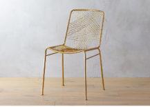Woven-brass-chair-217x155