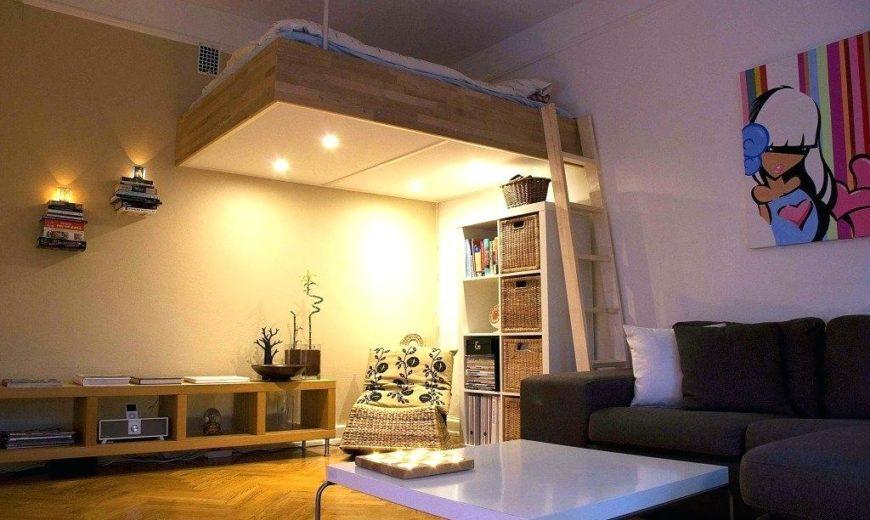 adult-loft-bed-storage-new-jersey-870x520