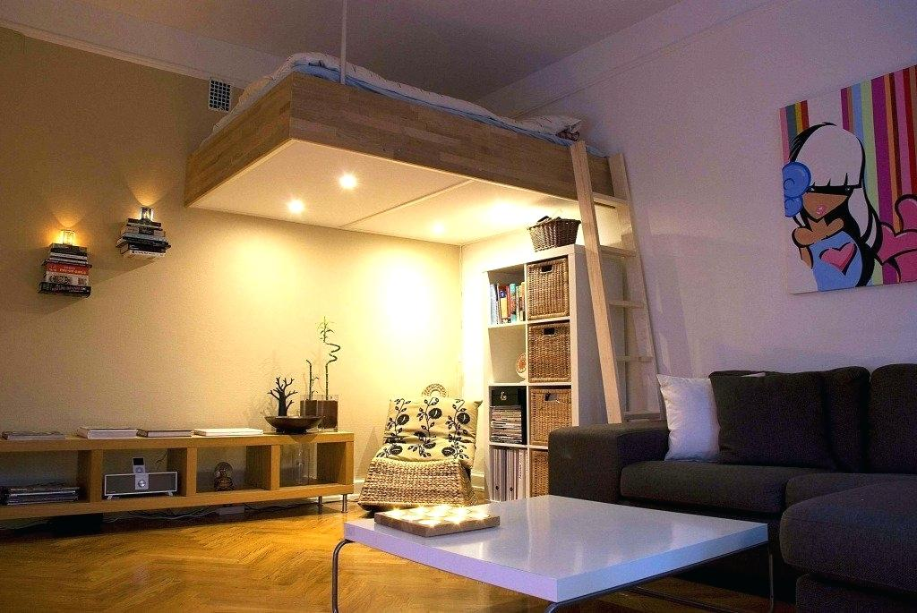 adult-loft-bed-storage-new-jersey