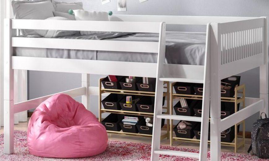lower-adult-loft-bed-870x520