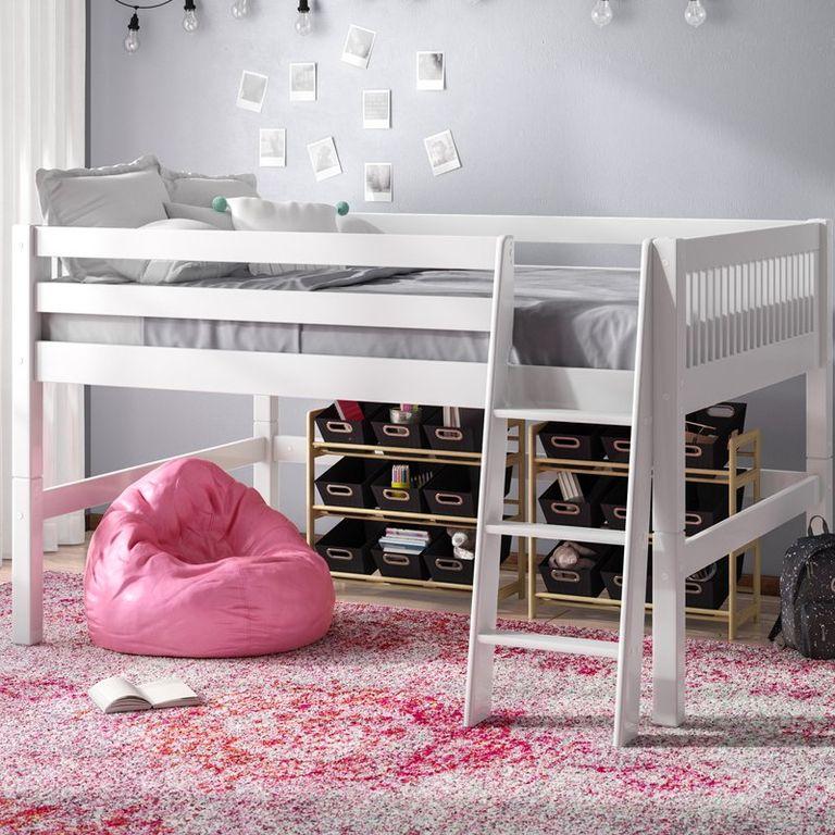 lower-adult-loft-bed