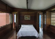 Beautiful-and-serene-bedroom-of-the-Brazilian-home-217x155