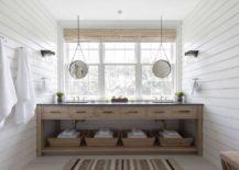 Bright-White-Shiplap-Bathroom-217x155