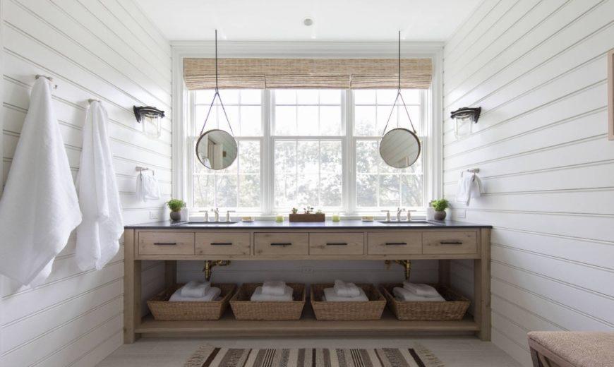 Bright-White-Shiplap-Bathroom-870x520