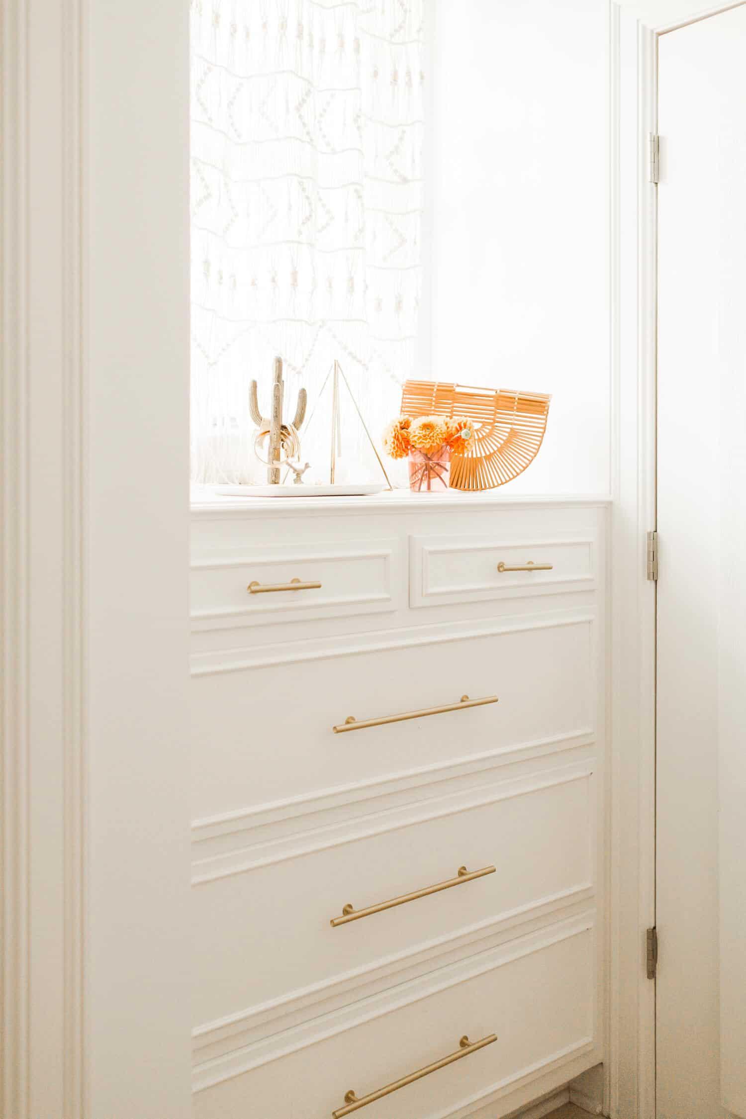 Closet-design-from-A-Beautiful-Mess