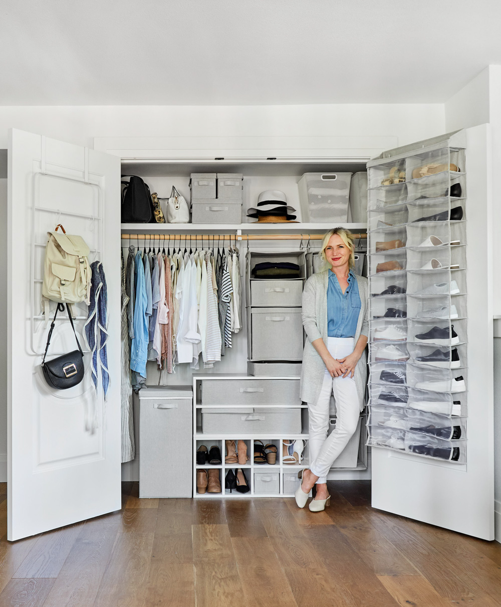 Closet-storage-solutions-from-Emily-Henderson-and-Target
