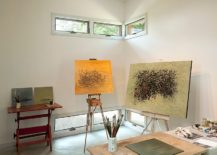Concrete-floor-gives-the-white-home-office-a-dash-of-textural-beauty-217x155