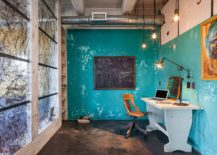 Concrete-is-the-perfect-element-to-try-out-the-wabi-sabi-look-in-the-modern-home-office-217x155