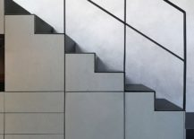 Contemporary-and-minimal-staircase-with-built-in-storage-217x155