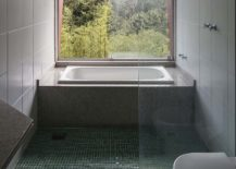 Contemporary-bathroom-of-the-house-with-forest-view-217x155