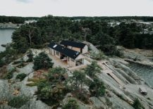 Contemporary-cabins-on-Finnish-island-with-fabulous-natural-views-all-around-217x155