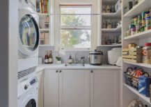Contemporary-home-laundry-and-kitchen-save-space-while-creating-smart-functionality-217x155