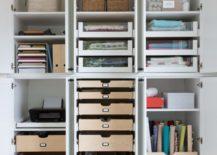Craft-closet-designed-by-California-Closets-217x155