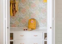 Custom-kids-closet-with-drawers-217x155