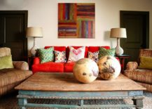 DIY-wall-art-piece-is-an-easy-and-inexpensive-way-to-add-color-to-your-home-217x155