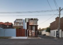 Dashing-and-stylish-street-facade-of-the-Tinshed-with-industrial-modern-appeal-217x155