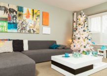 Dashing-wall-art-addition-behind-the-couch-for-a-living-room-with-festive-charm-217x155