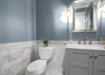 Explore-the-many-shades-of-gray-and-blue-in-the-small-bathroom-217x155