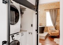 Finding-a-small-niche-for-the-laundry-in-the-modern-industrial-home-217x155