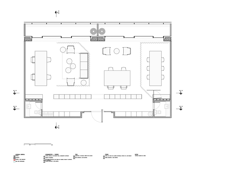 Floor-plan-of-JL-Madeira-Office-designed-by-Metro-Arquitetos-Associados