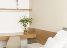 Guest-room-with-workspace-next-to-it-217x155