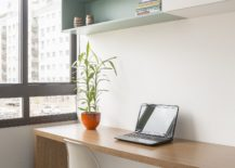 Home-workspace-that-can-be-turned-into-a-guest-room-when-needed-217x155