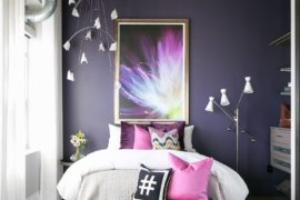 Tiny Space Upgrades: Smart Decorating Ideas on a Budget for Small Bedrooms