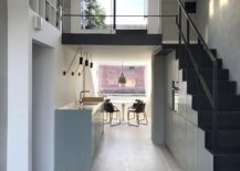 Kitchen-dining-area-and-lving-room-on-the-lower-level-of-the-apartments-217x155