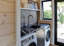 Laundry-next-to-the-rear-entry-saves-space-by-maximizing-the-corridor-next-to-it-217x155