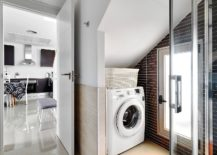Make-the-most-of-unused-small-corner-in-the-bathroom-and-turn-it-into-laundry-217x155
