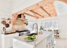 Modern-Unfinished-Shiplap-Kitchen-217x155