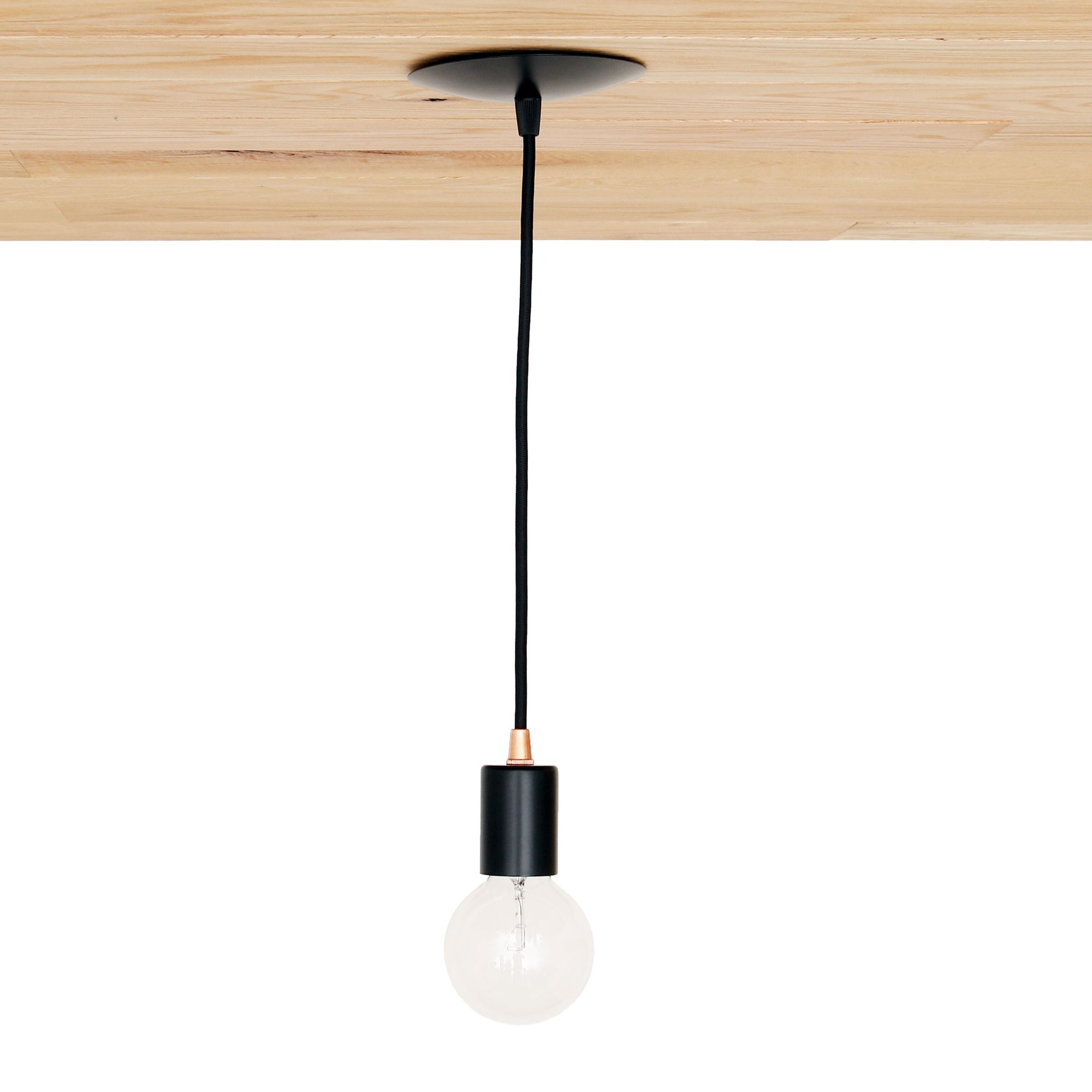 Modern-pendant-lighting-from-Schoolhouse