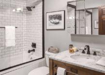 Modern-rustic-small-bathroom-idea-for-the-contemporary-apartment-217x155