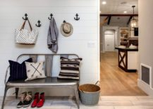 More-Modern-Shiplap-With-Wider-Boards-217x155