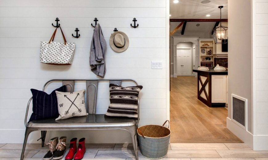 More-Modern-Shiplap-With-Wider-Boards-870x520