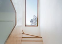 Natural-light-illuminates-the-stairway-of-the-house-217x155