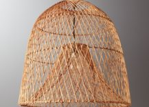 Natural-woven-pendant-light-217x155