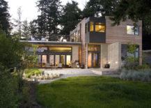 Our-Work_Residential_Platinum-Ellis_Exterior1-1-217x155