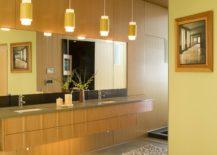 Our-Work_Residential_Platinum-Ellis_Interior10-217x155