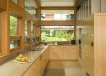 Our-Work_Residential_Platinum-Ellis_Interior11-217x155