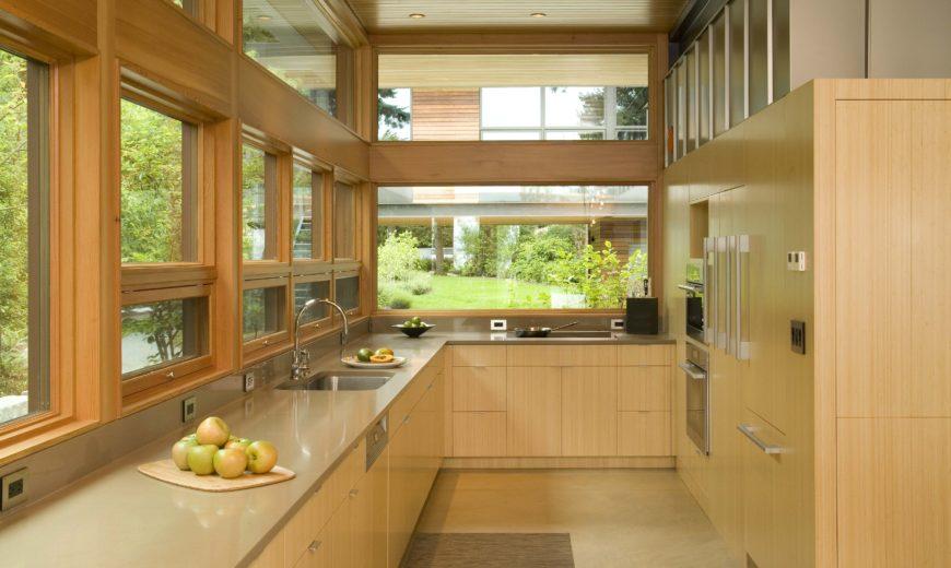 Our-Work_Residential_Platinum-Ellis_Interior11-870x520