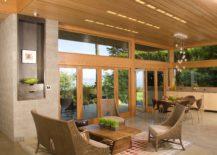 Our-Work_Residential_Platinum-Ellis_Interior13-217x155