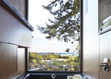Our-Work_Residential_Platinum-Ellis_Interior2-bath-217x155