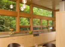 Our-Work_Residential_Platinum-Ellis_Interior8-217x155