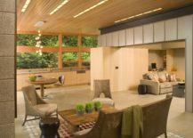 Our-Work_Residential_Platinum-Ellis_Interior9-217x155